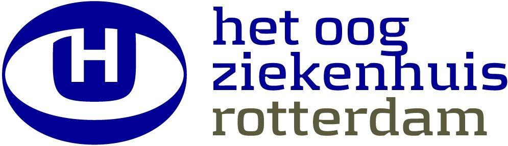 Het Oogziekenhuis Rotterdam